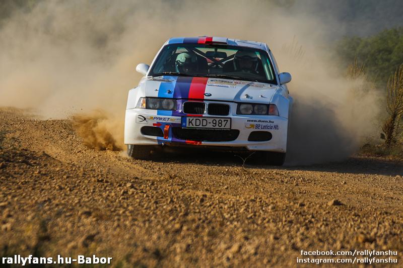 RallyFans.hu-14830