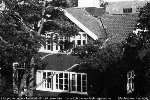 Drøbak (6073)