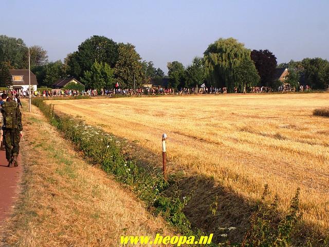 2018-07-17 1e dag Nijmegen (38)