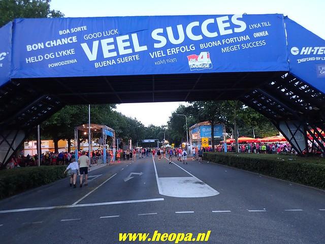 2018-07-18 2e dag Nijmegen001