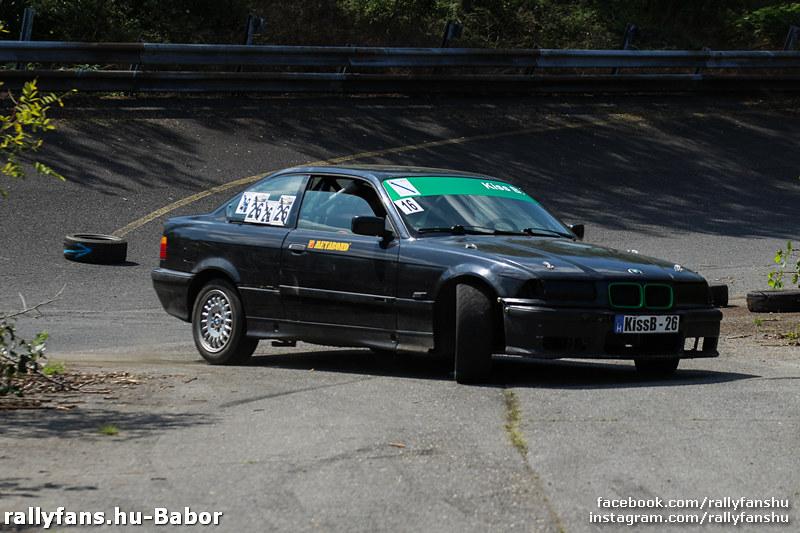RallyFans.hu-16067