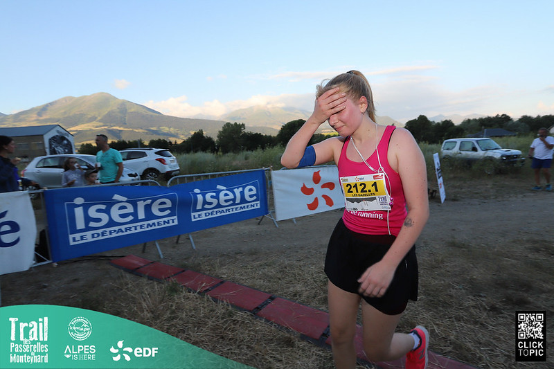 TPM_SUSVILLE_2018_GRIBOVAL_MANON-104