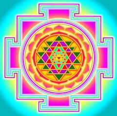 Tripura-sundari_yantra_color