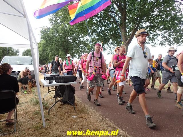 2018-07-18 2e dag Nijmegen086