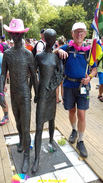 2018-07-18 2e dag Nijmegen143