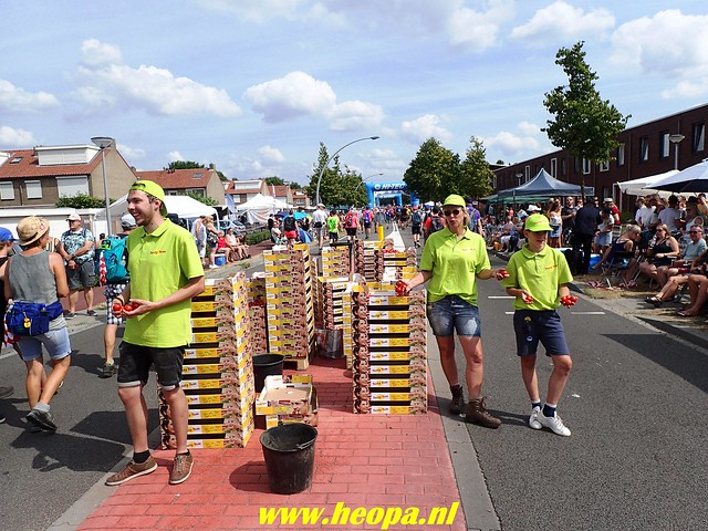 2018-07-18 2e dag Nijmegen074