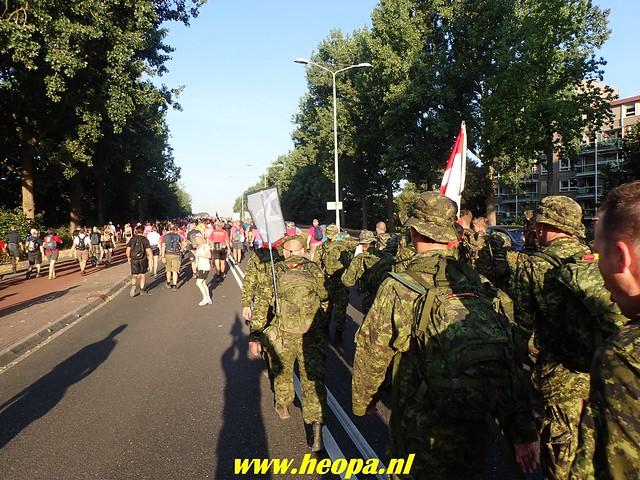 2018-07-18 2e dag Nijmegen011