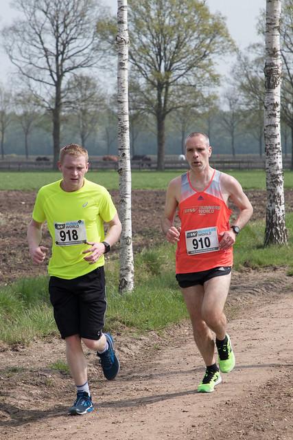 Regio72-Walk&Run2018 (43)