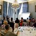 ACF Women in Business - Workshops