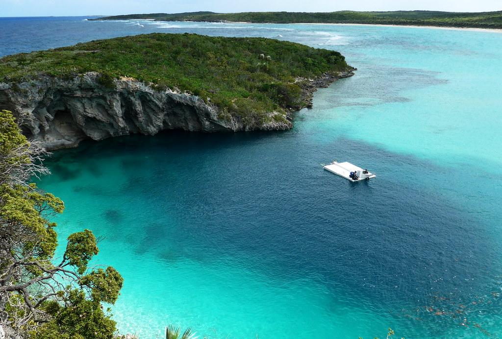 Dean's Blue Hole - Long Island, Bahamas | The second deepest ... on andros, bahamas, eleuthera bahamas, abaco bahamas, matthew town bahamas, san salvador bahamas, harbour island bahamas, ragged island, dean's blue hole, grand bahama, green turtle cay bahamas, paradise island, new providence, crooked island, hope town bahamas, inagua bahamas, grand cay bahamas, clarence town bahamas, freeport bahamas, rum cay bahamas, spanish wells bahamas, deadman's cay bahamas, cat island, berry islands, exuma bahamas, cat island bahamas, the bahamas, andros bahamas, ragged island bahamas, nassau bahamas, rum cay, half moon cay bahamas,