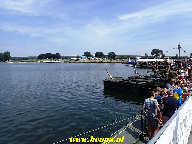 2018-07-20     4e dag Nijmeegse   4 daagse (125)