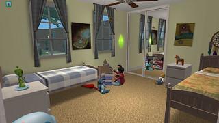 Extra-UnitC-KidsBedroom | by opalura21