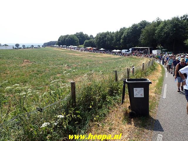 2018-07-19 3e dag Nijmegen  (121)