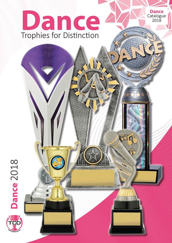 2018-Dance-Catalogue-1
