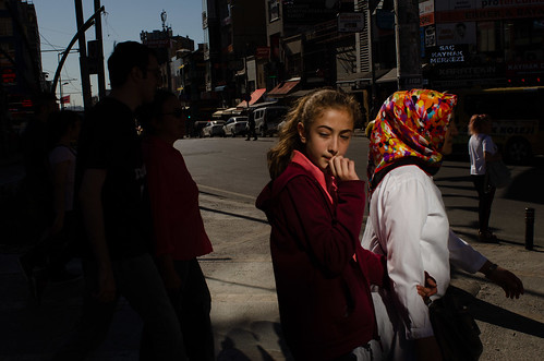 Istanbul153 | by karsten h