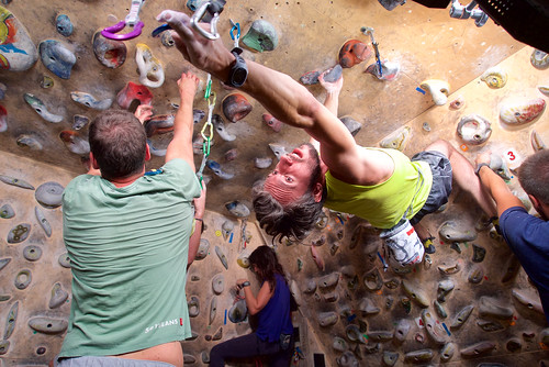 Fantasyclimbing arrampicata Milano DSC04513