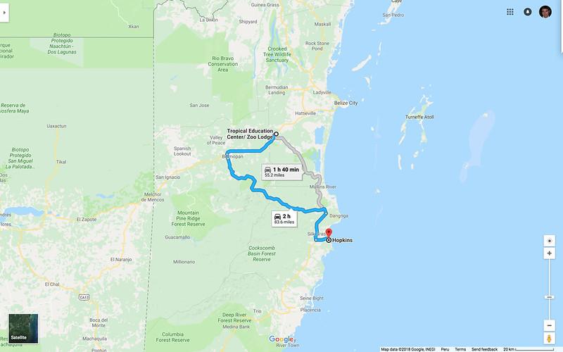 Map_Belize_ToHopkins