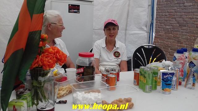 2018-07-18 2e dag Nijmegen116