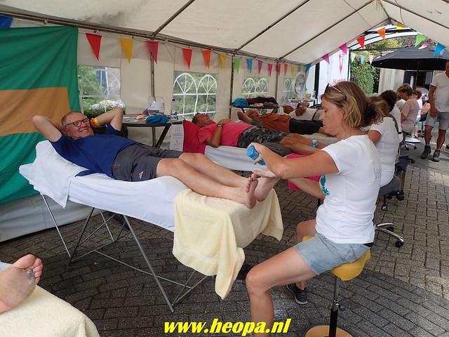 2018-07-18 2e dag Nijmegen112