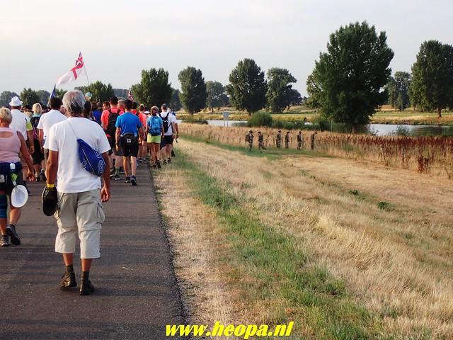 2018-07-19 3e dag Nijmegen  (19)