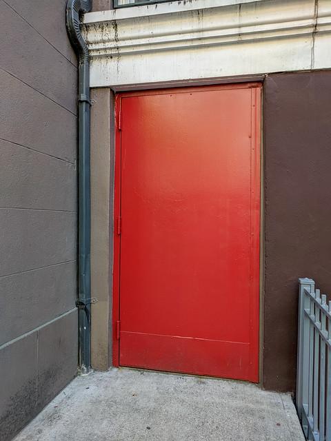 NYC Windows Doors Signs Patterns-148