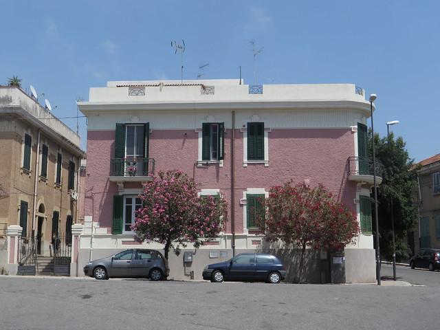 Reggio Calabria (42)