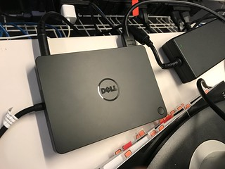 Dell DW15 Top | by Mario Carrion