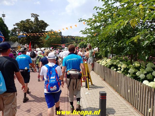 2018-07-19 3e dag Nijmegen  (152)