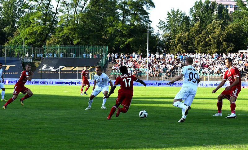 Sosnowiec_vs_PIAST_180723-29