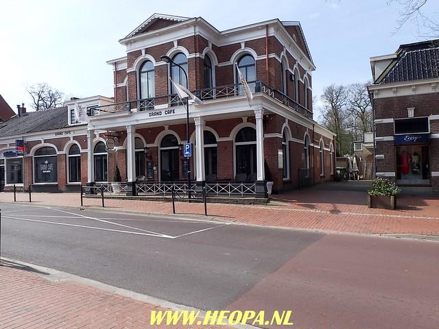 2018-04-17  Groningen -   Rolde 42 Km  (72)