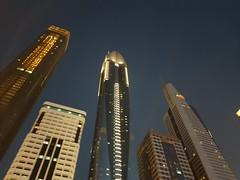 Dubai (16 März 2018)