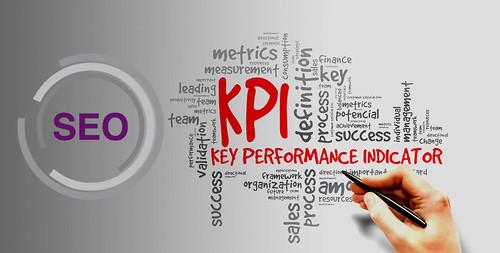 What-is-SEO-KPIs-Key-Performance-Indicators
