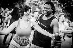 lun, 2018-07-23 20:35 - RII_1171-Salsa-danse-dance-girls-couple