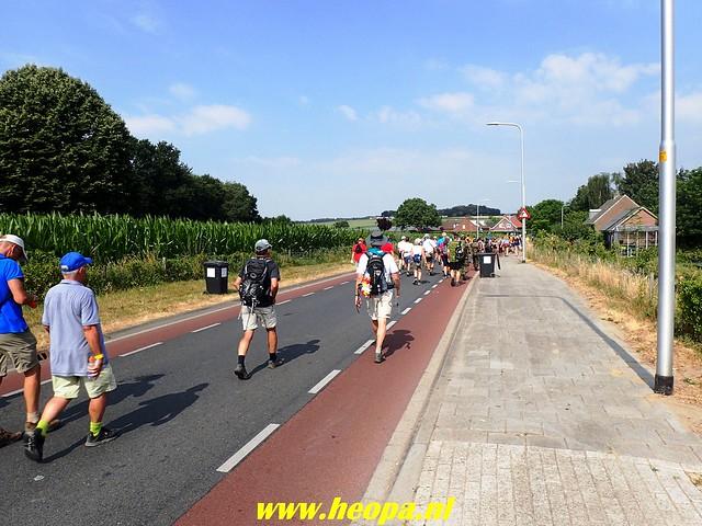 2018-07-19 3e dag Nijmegen  (79)