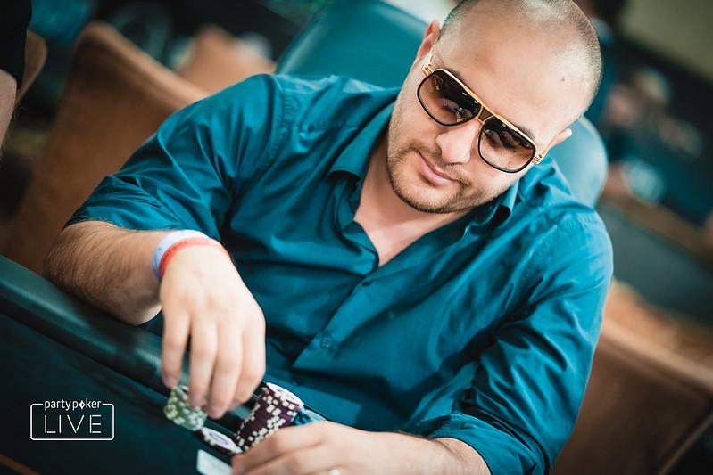 интернет-казино с играми на виртуальные и реальные деньги