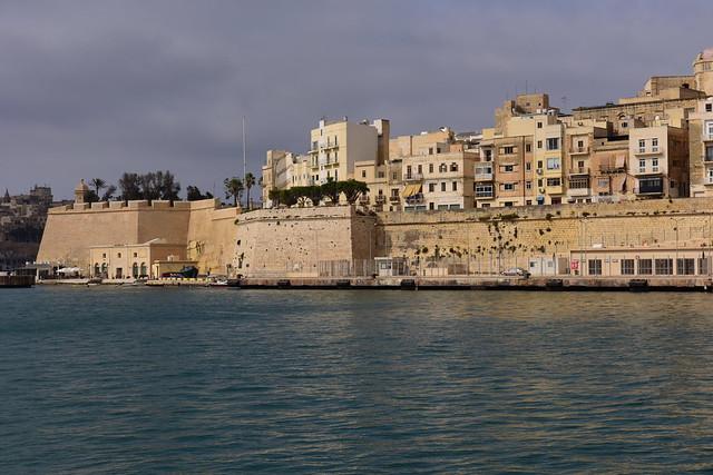 La Valletta, Malta, June 2018 100