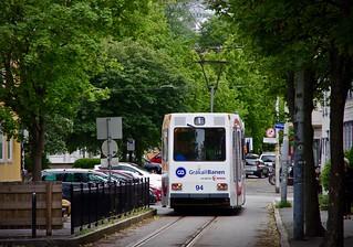 SSL26267 | by sveinludvigsen