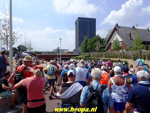 2018-07-17 1e dag Nijmegen (99)