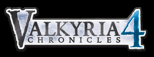 Valkyria Chronicles 4 | by PlayStation.Blog