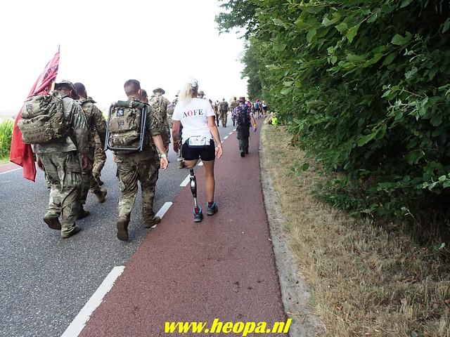 2018-07-19 3e dag Nijmegen  (73)