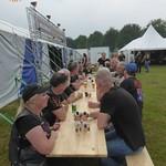 HDC Twente Rally 2018