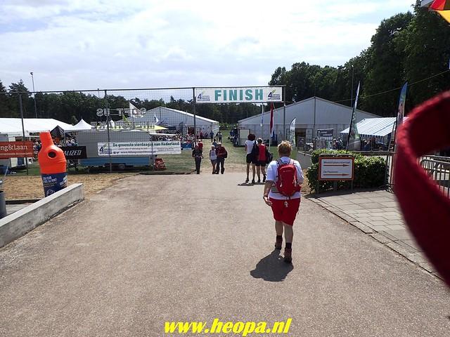 2018-07-11                  Apeldoorn        34  Km   (125)