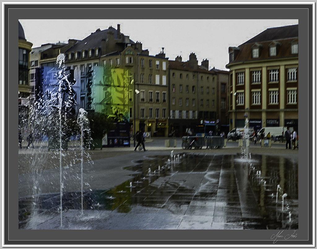 Metz fontaine République 039 lr hd