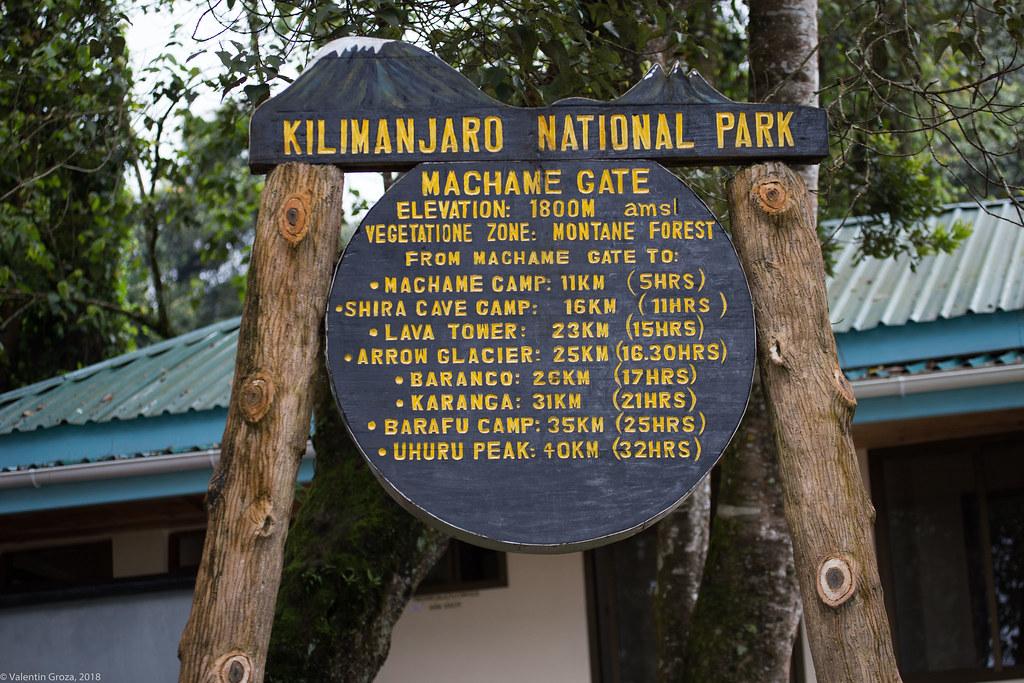 Kili_Machame_01_Tanzania 2 iul18