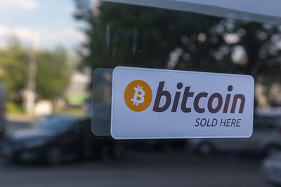 10 Reasons A Bitcoin ATM Is Still The Best Way To Get Bitcoin