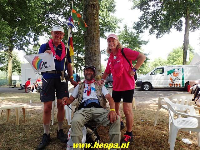 2018-07-18 2e dag Nijmegen120