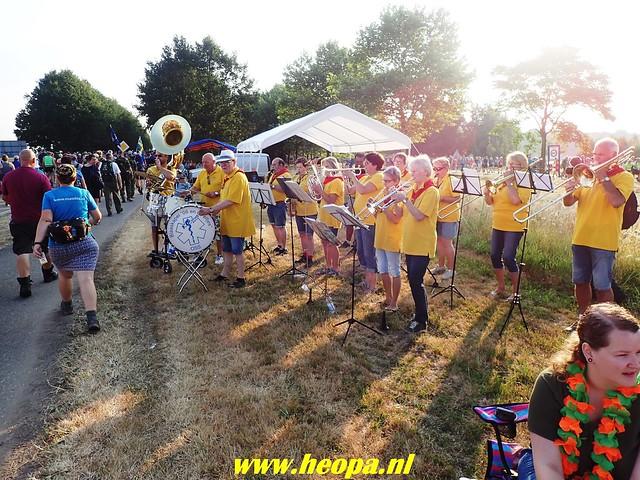 2018-07-17 1e dag Nijmegen (44)