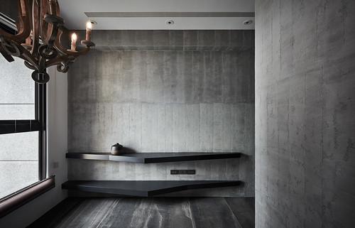 Houseplan_TWWB-199