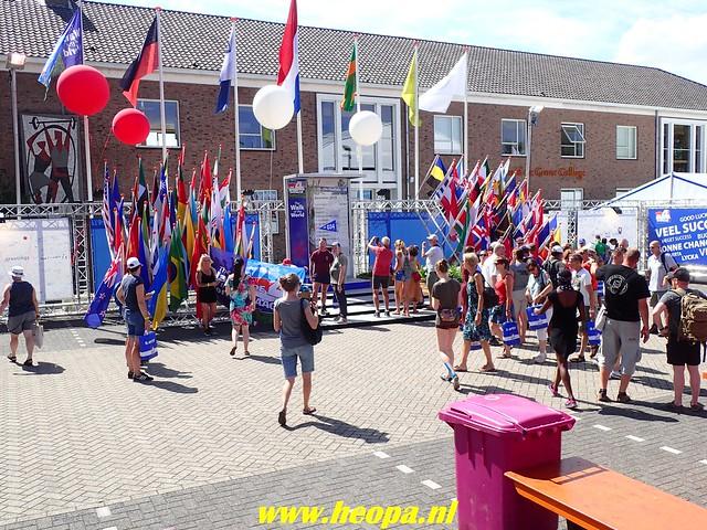 2018-07-16            Nijmegen     verkendag   (18)