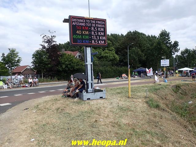 2018-07-18 2e dag Nijmegen121